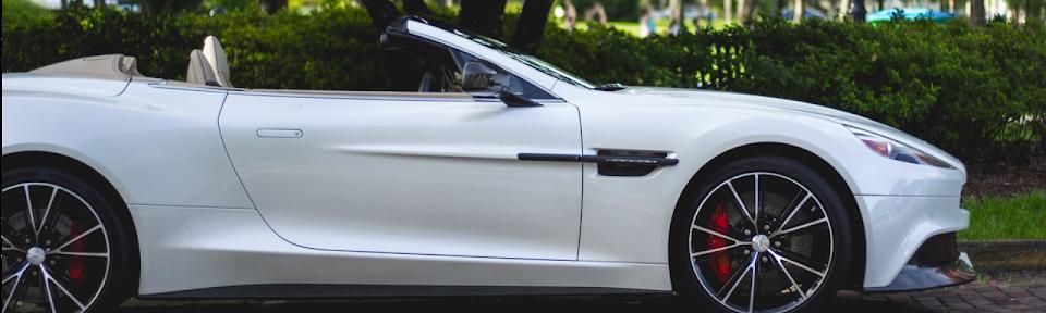 reseau marchand automobile