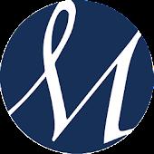 A.O.R.N. Moscati Avellino