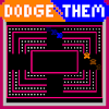 Dodge Them APK