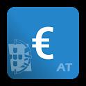 Situação Fiscal - Pagamentos icon