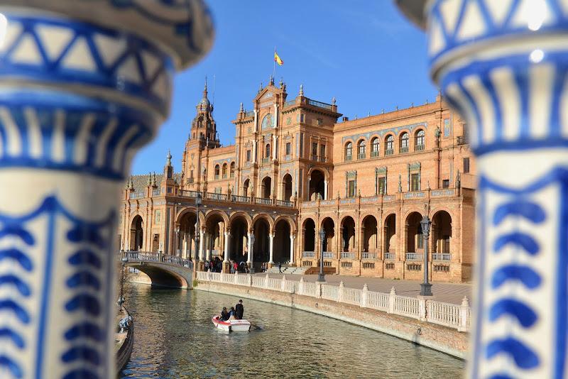 Sevilla  di alessia_tesi