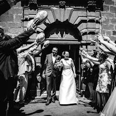 Photographe de mariage Yoann Begue (studiograou). Photo du 18.11.2018