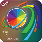 Spin For Cash