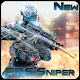 Download King FPS Sniper Strike Game: Free Shooting For PC Windows and Mac