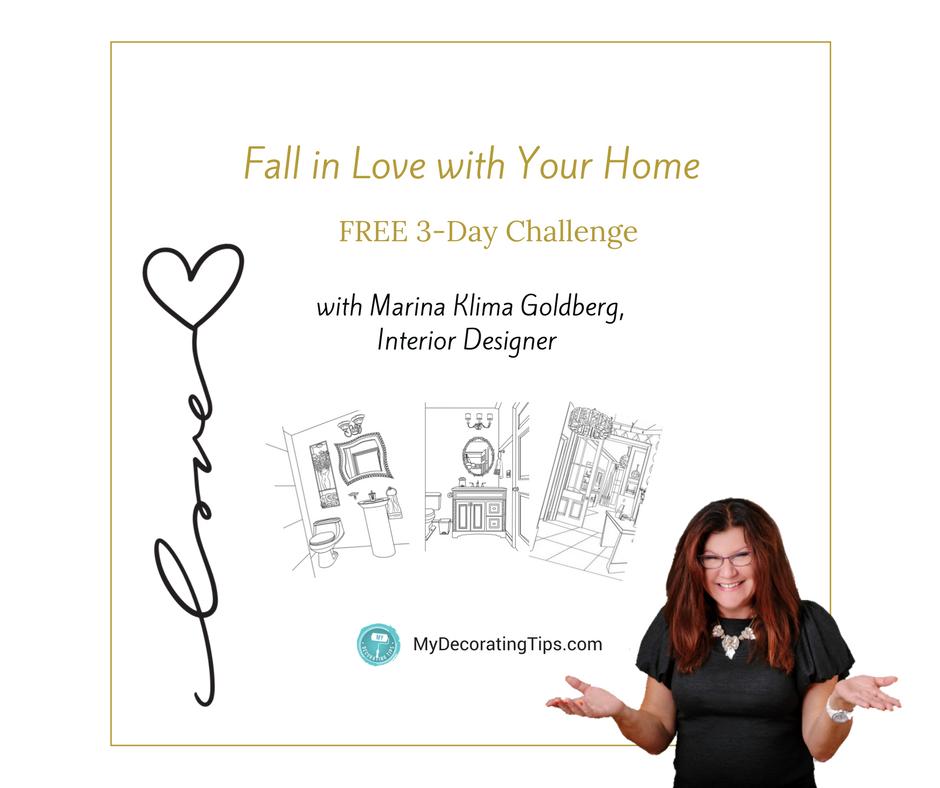 Marina Klima Goldberg invite