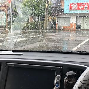 N-ONE  JG1のカスタム事例画像 夕霧/yu-giriさんの2018年09月13日14:24の投稿