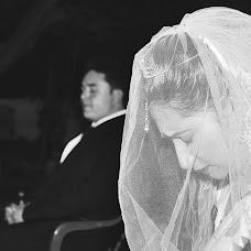 Wedding photographer Pramod Kumar (pramodkumar). Photo of 17.02.2014