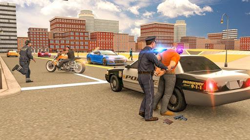 Gangster New Crime Mafia Vegas City 2 1.0 de.gamequotes.net 3