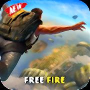 Guide Free Fire Battlegrounds New 2018
