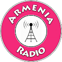 Armenia Radio icon