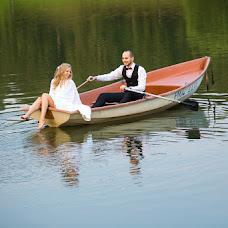 Wedding photographer Andrey Egorov (aegorov). Photo of 29.11.2016