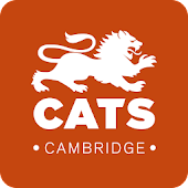 CATS Cambridge PreArrival
