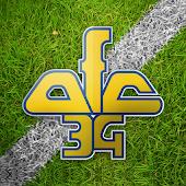 AFC'34