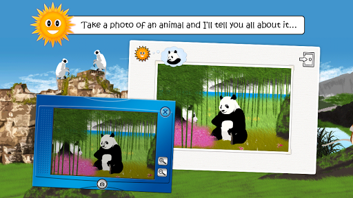 Find Them All: Wildlife and Farm Animals (Full) screenshot 2