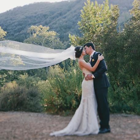 Wedding photographer Kierstin Segura (segura). Photo of 31.01.2014