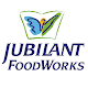 Download Jubilant FoodWorks-New Restaurant Process Workflow For PC Windows and Mac