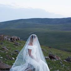 Свадебный фотограф Ксения Кияшко (id69211265). Фотография от 16.10.2016