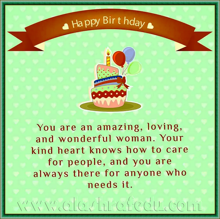 Happy Birthday Wishes, Quotes, Messages Greetings VGGCcmrgYPL9yHtgpVuL