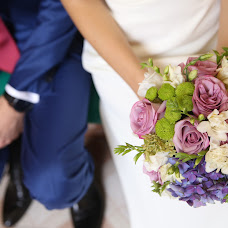 Wedding photographer Artemiy Dugin (kazanphoto). Photo of 07.12.2017