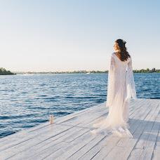 Wedding photographer Artem Rybchenko (RybchenkoArt). Photo of 14.07.2018