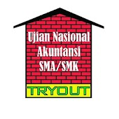 TRY OUT UN AKUNTANSI
