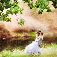 Wedding photographer Galina Togusheva (Boots). Photo of 16.05.2016
