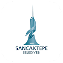 Sancaktepe icon