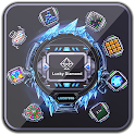 Lucky Diamond - Earn money icon