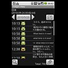 GokigenDiary icon
