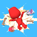 Fall Blast 3D icon