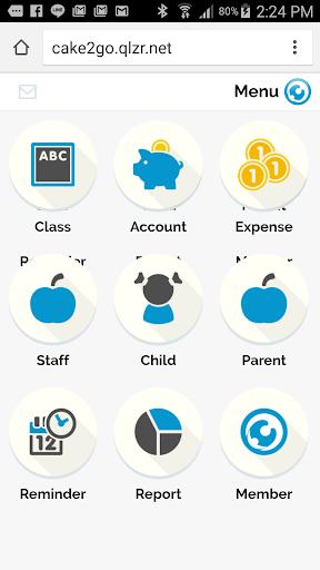 Cake 2Go|玩生產應用App免費|玩APPs