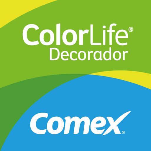 Colorlife Decorador Apps En Google Play