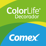 ColorLife Decorador‏