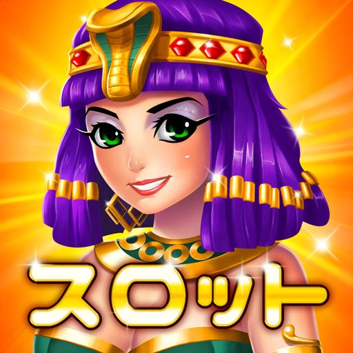 博奕のゴールデンスロット LOGO-記事Game