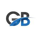 GMB24 - 무료 스포츠중계 - 실시간tv - 스포츠분석 - 해외축구 - 해외야구 icon
