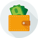 Make Money - Real Cash (Old) icon