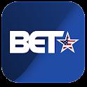 BET icon