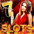 Hot Fire slots: Dragon Casino apk