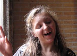 Photo: Juni 2011: een paar dagen Zwolle