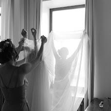 Свадебный фотограф Павел Голубничий (PGphoto). Фотография от 28.08.2017