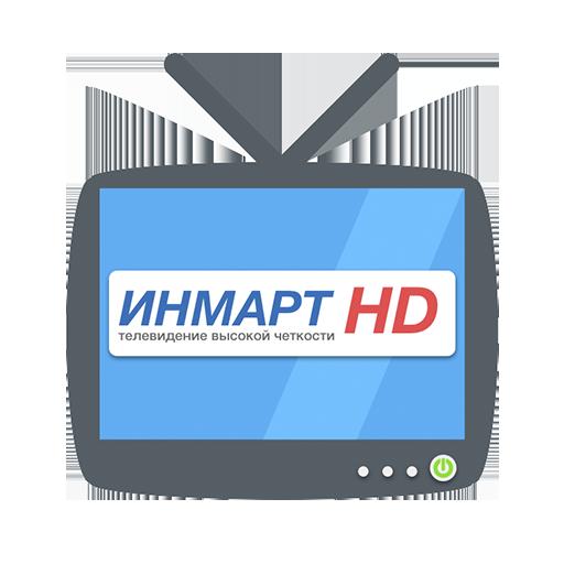 Inmart TV
