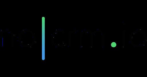 nocrm-logo