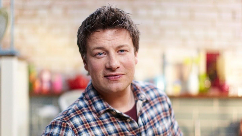 Watch Jamie's 15 Minute Meals live