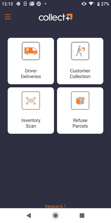Collect+: StoreScan – (Android Appar) — AppAgg