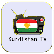 App Kurdistan TV apk for kindle fire