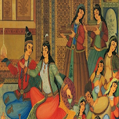 Kurdish Iranian Songs