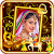 Wedding Photo Frames HD (Blur) file APK for Gaming PC/PS3/PS4 Smart TV