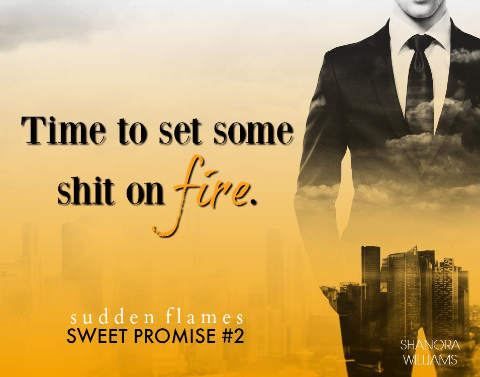 SUDDEN FLAMES TEASER 2.jpg