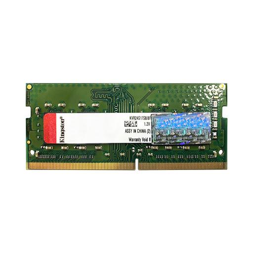 Kingston 8GB (2400) (KVR24S17S88FE)_1.jpg