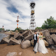 Wedding photographer Aleksandr Mozheyko (AleksandrNet). Photo of 03.08.2015